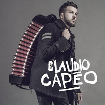 Claudio2