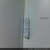 IMAG2853