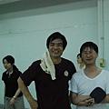 黃老師+賴老師