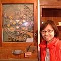 台灣故事館...真的是不錯的地方喔