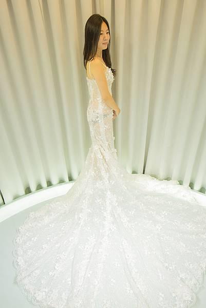 高雄自助婚紗攝影工作室推薦01.jpg