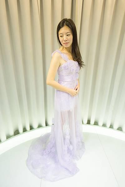 高雄婚紗攝影工作室推薦13.jpg