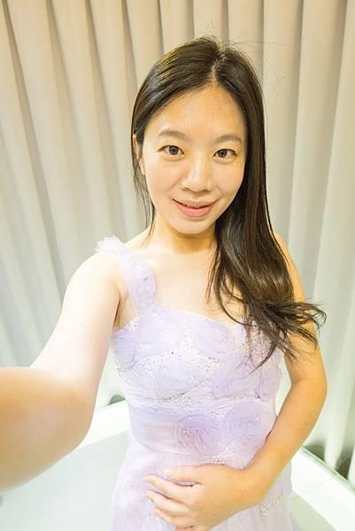 高雄婚紗攝影工作室推薦15.jpg