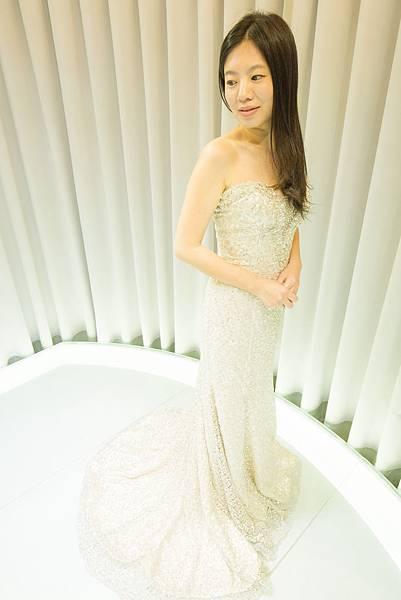 高雄婚紗攝影工作室推薦16.jpg