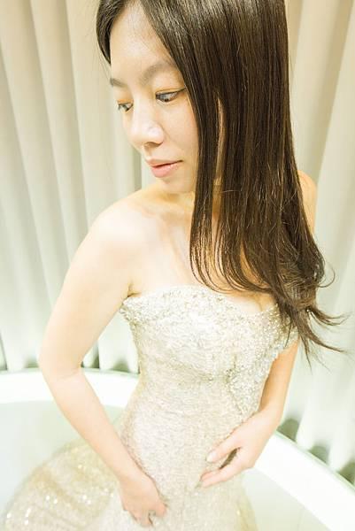 高雄婚紗攝影工作室推薦22.jpg