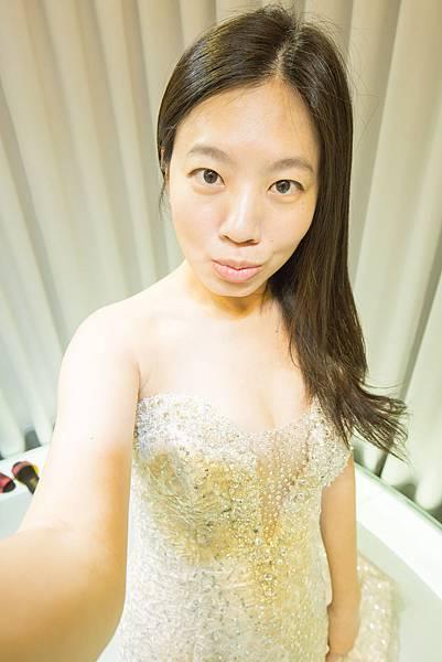 高雄婚紗攝影工作室推薦24.jpg