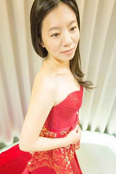 高雄婚紗攝影工作室推薦30.jpg