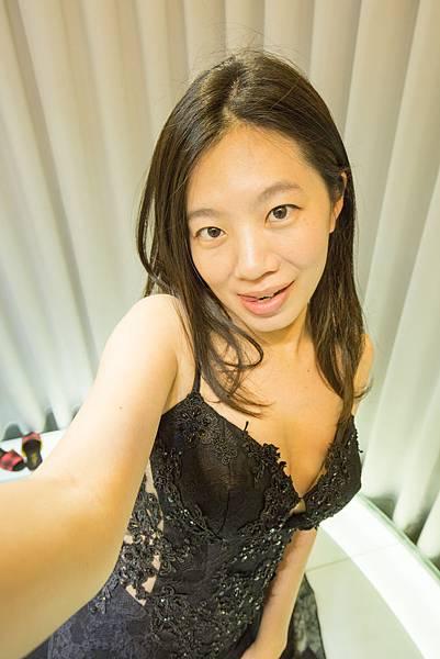 高雄婚紗攝影工作室推薦40.jpg