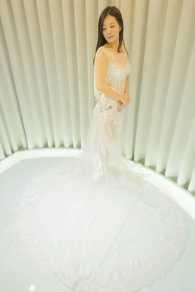 高雄婚紗攝影工作室推薦41.jpg