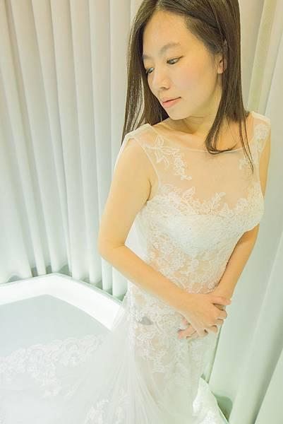 高雄婚紗攝影工作室推薦43.jpg