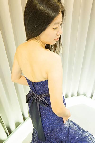 高雄婚紗攝影工作室推薦50.jpg