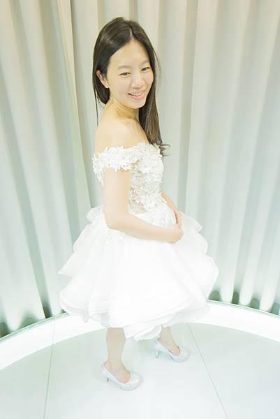 高雄婚紗攝影工作室推薦55.jpg