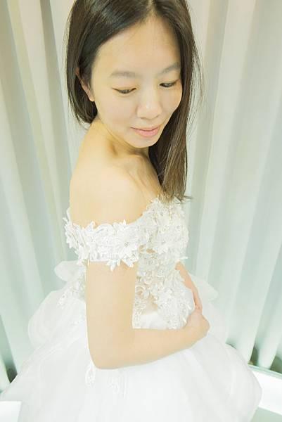 高雄婚紗攝影工作室推薦56.jpg