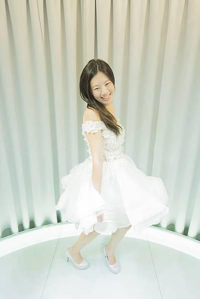 高雄自助婚紗攝影工作室推薦58.jpg