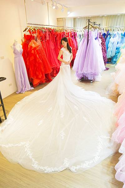 高雄婚紗攝影工作室推薦61.jpg