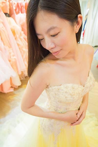 高雄婚紗攝影工作室推薦83.jpg