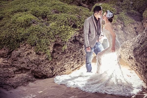 高雄自助婚紗推薦-40.jpg