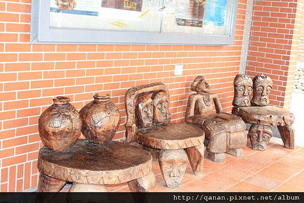 宜蘭傳統藝術中心