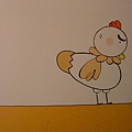 雞蛋哥哥011.jpg