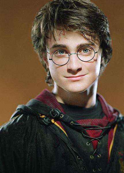 Harry-Potter-Wallpapers-1
