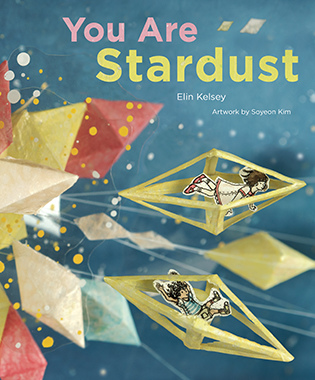 YouAreStardust_cover_large.jpg