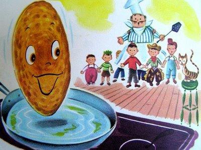 pancake_runaway.jpg
