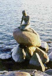 美人魚雕像.bmp