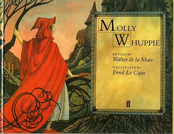 Molly Whuppie.JPG