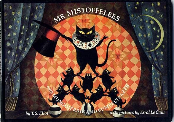 Mr Mistoffelees with Mungojerrie and Rumpelteazer.JPG