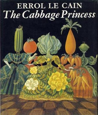 The Cabbage Princess.JPG