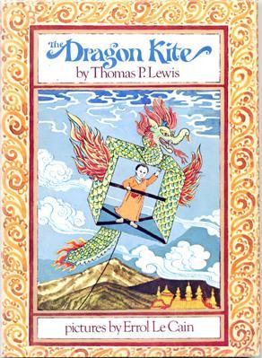 The Dragon Kite.JPG