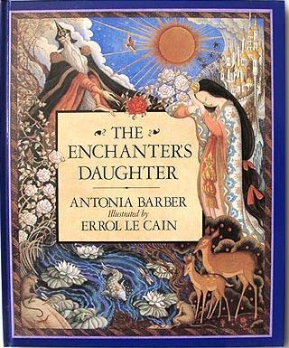 The Enchanter's Daughter.JPG