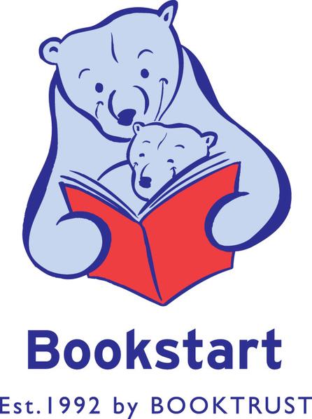 8Bookstart-Logo.jpg