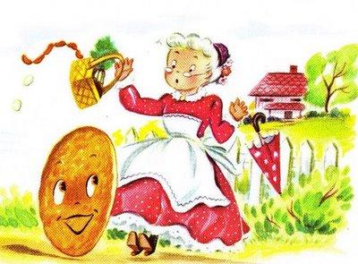 pancake_runaway_old lady.jpg