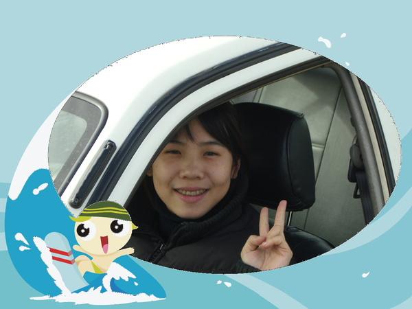 台中西苑駕訓班~學員 (11).JPG