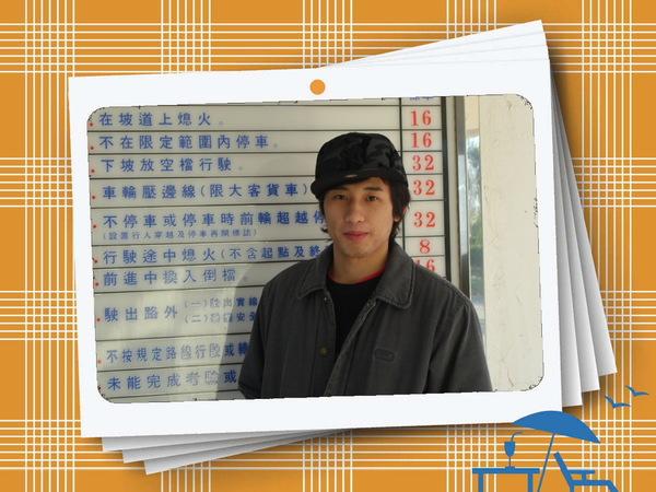 台中西苑駕訓班~學員 (20).JPG