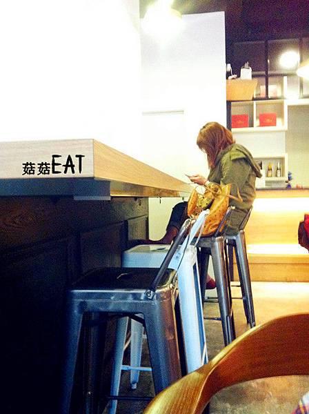 IMG_0481_副本