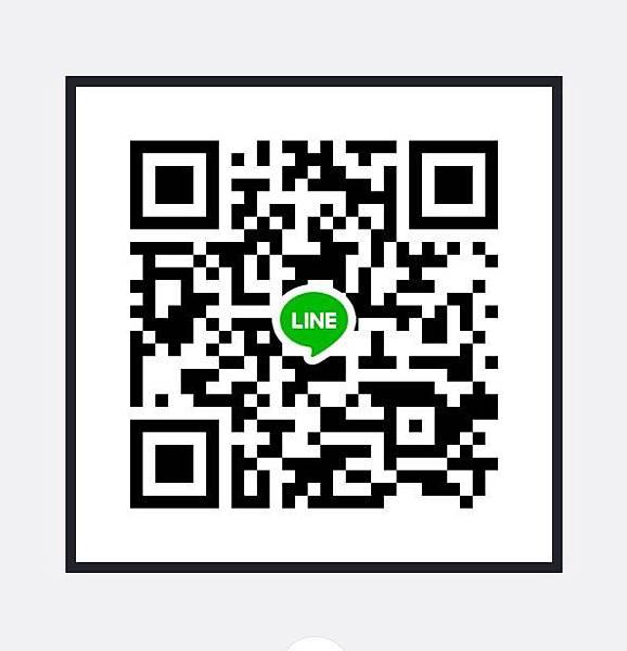 S__15065411.jpg