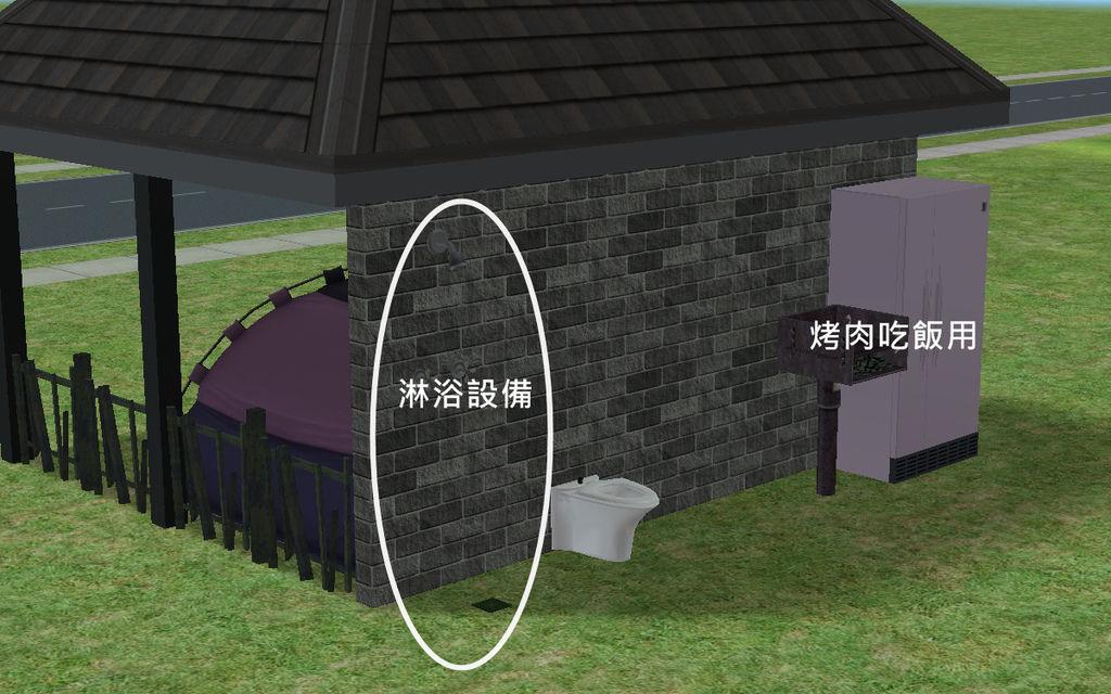 龍家003.bmp