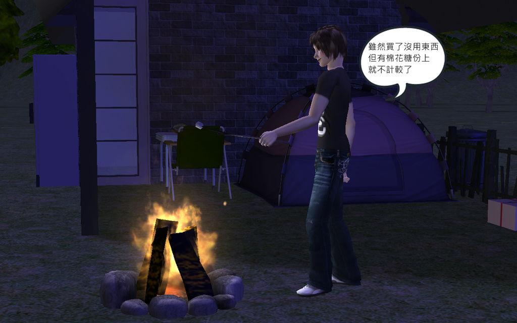 龍家025.bmp