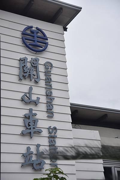 DSC_0002_01.JPG
