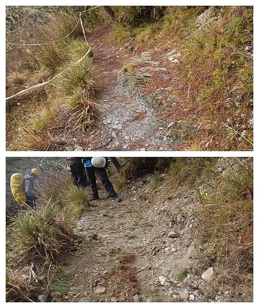 嘉明湖-04碎大石施工對照02.jpg