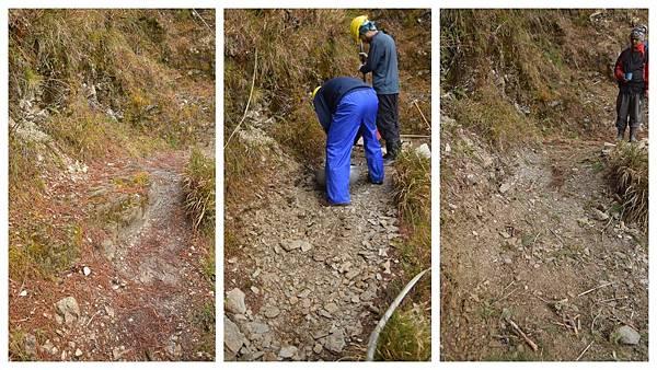 嘉明湖-04碎大石施工對照01.jpg