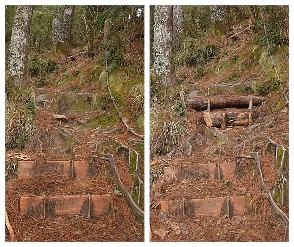 嘉明湖-08木階施工對照.jpg