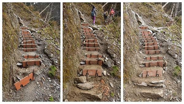 嘉明湖-06整階施工對照.jpg