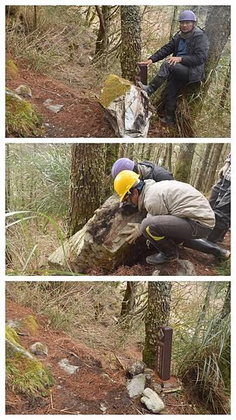 嘉明湖-09移除巨石施工對照.jpg