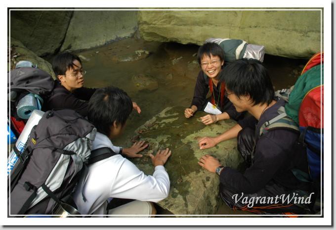 20061125-大湖溪