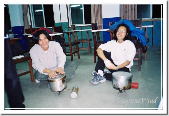 20030318--食神盃