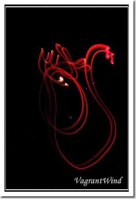 20080701--火天蠍