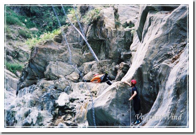20020403--武拉庫散溪